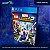 Lego Marvel Super Heroes 2 ps4 midia digital  - Imagem 1