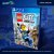 LEGO CITY Undercover ps4 midia digital  - Imagem 1