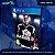Madden NFL18 PS4 Mídia Digital - Imagem 1