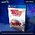 Need For Speed Payback ps4 midia digital  - Sistema Original 1 - Primária  - - Imagem 1