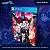 Persona 5 PS4  Mídia Digital - Imagem 1