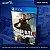 Sniper Elite 4 Ps4 Mídia Digital  - Imagem 1