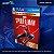 Marvel's Spider-Man: Game of the Year Edition Homem Aranha Ps4 SISTEMA PRIMÁRIO ORIGINAL 1 - Imagem 1