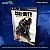 Call of Duty Advanced Warfare - Day Zero Edition PS3 Mídia Digital - Imagem 1