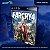 Far Cry 4 Ps3 Mídia Digital - Imagem 1