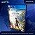 Assassins Creed Odyssey PS4 Game Digital - Imagem 1