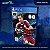 Pro Evolution Soccer 2015  Ps4 Mídia Digital - Imagem 1