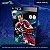 Pro Evolution Soccer 2015 Ps3 Mídia Digital - Imagem 1