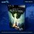 Dragon Age: Inquisition Ps3 Mídia Digital - Imagem 1