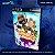 LittleBigPlanet 3 Mídia Digital Ps3 - Imagem 1