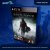 Middle Earth Shadow Of Mordor Ps3 Mídia Digital - Imagem 1