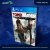 Tomb Raider Definitive Edition Ps4 Mídia Digital - Imagem 1