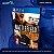 Battlefield Hardline Ps4 Mídia Digital - Imagem 1