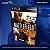 Battlefield Hardline Ps3 Mídia Digital - Imagem 1