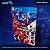 eFootball PES 2020 Standard Edition PES 20 Sistema original 1PS4 - Imagem 1