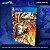 Dragon Ball Fighter Z Ps4 Mídia Digital legendado Em Português original - Imagem 1