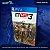 MXGP3 - The Official Motocross Videogame PS4 Sistema Primário - Original 1 - Imagem 1