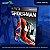 Spider Man: Shattered Dimensions Ps3 Psn Mídia Digital - Imagem 1