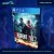 Resident Evil 2 -  Single editions  E Deluxe edition- Sistema Primário Original 1 - Imagem 1