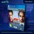 F1 2019 Formula 1 2019  PS4  Pt br Game Digital - Imagem 1