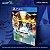 Naruto Shippuden Ultimate Ninja Storm Legacy PS4 Mídia Digital - Imagem 1