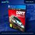 DiRT Rally 2.0  Year One Pass Game Digital - Imagem 1
