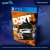 Dirt 4 Ps4 Game Digital - Imagem 1