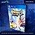 Warriors Orochi 4 PS4 Mídia Digital - Imagem 1
