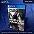 Call of Duty Modern Warfare PS4 Mídia Digital - Imagem 1