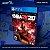 NBA 2k20 PS4 Game Digital - Imagem 1