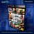 Grand theft auto 5 PS3 Game Digital - Imagem 1