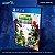 Plants vs Zombies Garden Warfare PS4 Mídia Digital - Imagem 1
