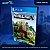 Minecraft PS4 Game Digital - Imagem 1