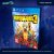 Borderlands 3 Ps4 Game Digital - Imagem 1