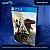 ARK Survival Evolved PS4 Game Digital  - Imagem 1