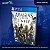 Assassin's Creed Unity PS4 Game Digital  - Imagem 1
