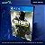Call of Duty Infinite Warfare PS4 Mídia Digital - Imagem 1