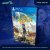 The Outer Worlds PS4 Game Digital - Imagem 1