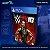 WWE 2K18 PS4 Mídia Digital - Imagem 1