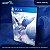 ACE COMBAT 7 SKIES UNKNOWN PS4 Game Digital - Imagem 1