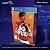 Madden NFL 20 PS4 Game Digital - Imagem 1