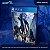 Devil May Cry 5 PS4 Game Digital - Imagem 1
