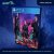 Devil May Cry 5 PS4 Deluxe Edition Digital - Imagem 1