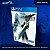 FINAL FANTASY VII REMAKE PS4 Game Digital  - Imagem 1