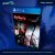 Devil May Cry HD Collection and 4SE Bundle PS4 Game Digital - Imagem 1