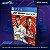 F1 2020  Seventy Edition / Deluxe Schumacher PS4 Game Digital  - Imagem 1