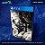Ghost of Tsushima PS4 Lançamento Game Digital Primário - Imagem 1
