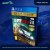DiRT Rally 2.0 Game of the Year Edition Ps4 Digital - Imagem 1
