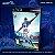 Madden NFL 16 PS3 Mídia Digital - Imagem 1