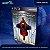 The Amazing Spider Man 2 Ps3 Digital  - Imagem 1